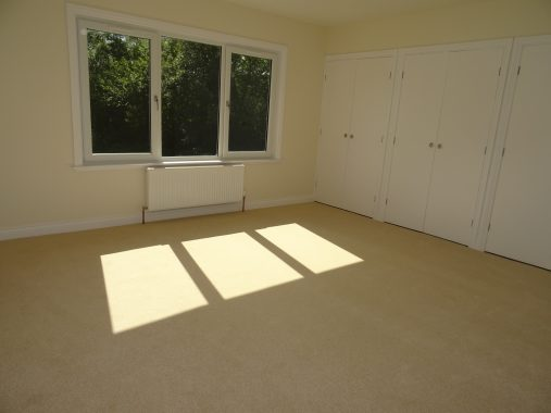Hillcourt, Hydro Avenue, Bedroom 2a