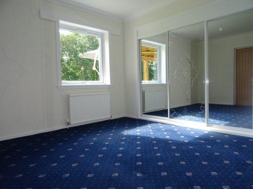 Hillcourt, Hydro Avenue, Bedroom 5c