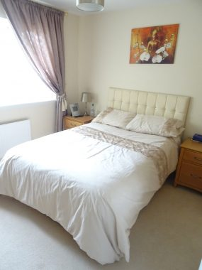 14 MAINS DRIVE – BEDROOM 2A