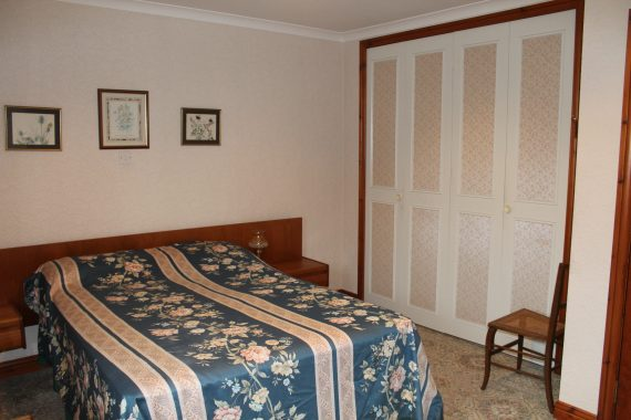 bed 4b
