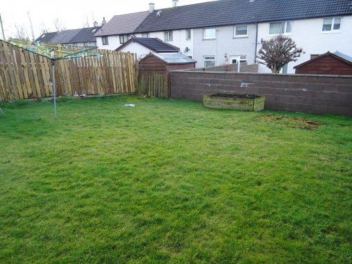 garden use 2