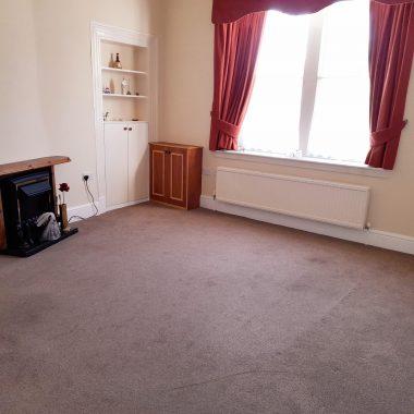 living room use 2