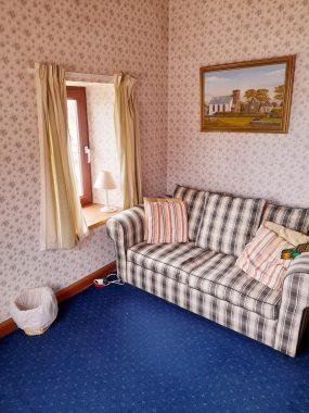 bedroom2a