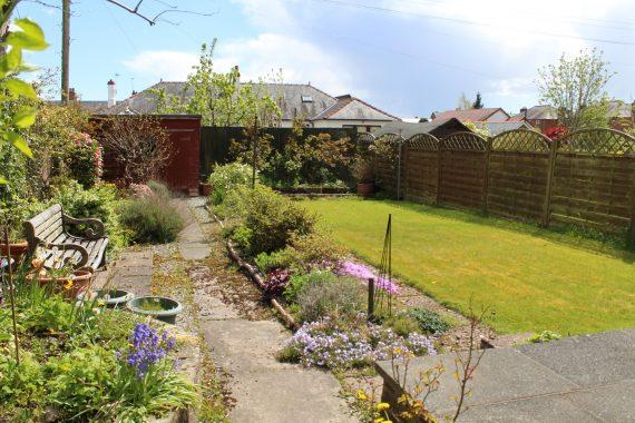 use garden1